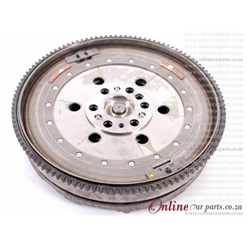 BMW Alternator - E36 Z3 3.2i S50 96-00 120A 12V 5 x Groove OE 12312247389 12311248296 12317792093