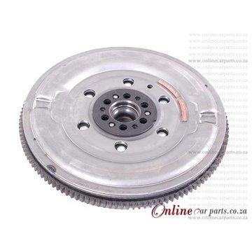 BMW Alternator - E60 523i N52B25 130KW 05- 170A 12V 6 x Groove OE 12317521178 12317525376 TG17C015 2542720
