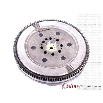 BMW Alternator - E60 530D M57D30 03-06 160/200KW 170A 12V 6 X Groove OE 7789981AI03 12317788821 12317789981 12317789984