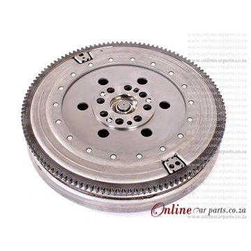 Mercedes Alternator - Sprinter 224 3.5i 190KW 272.979 180A 12V 7 x Groove OE A6421540202 04801250AA 6421540202