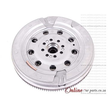 Mercedes Alternator - CLK320 CDi V6 W209 642.910 05- 165KW 180A 12V 7 x Groove OE A6421540202 04801250AA 6421540202