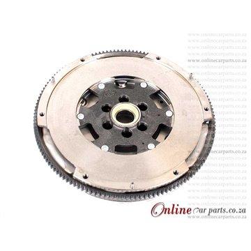 Mercedes Alternator - C320 CDi W204 642.960 07- 165KW 180A 12V 7 x Groove OE A6421540202 04801250AA 6421540202