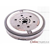 Mercedes Alternator - Sprinter 324 3.5i 190KW 272.979 180A 12V 7 x Groove OE A6421540202 04801250AA 6421540202