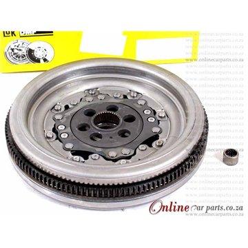 Mercedes Alternator - Vito 3.7i 170KW 112.976 180A 12V 7 x Groove OE A6421540202 04801250AA 6421540202