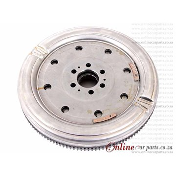 Citroen Alternator - Citroen 107 1.0 2011- OE 27060-0Q010 10121-01410 10221-18740