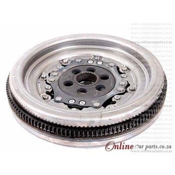 Volvo Alternator - XC60 T6 2.9 210KW B6304T2 150A 12V OE 0121615009 6G9N10300XC 0121715009