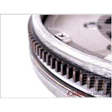 Volvo Alternator - S80 II 3.2L 175KW B6324S 150A 12V OE 0121615009 6G9N10300XC 0121715009