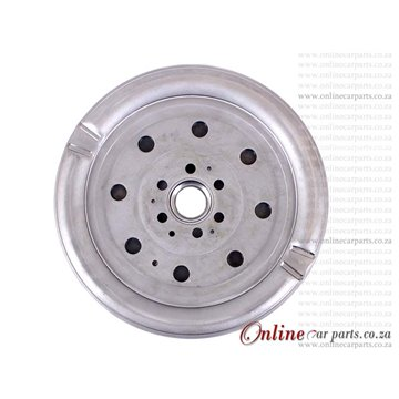 Renault Alternator - Laguna II 1.8i 16V F4P 01-05 150A 12V 6 X Groove OE 8200112065 7711134758 SG12B055