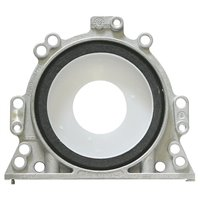 VW Alternator - Passat Variant 2.5 TDI Syncro 3B5 110 KW 98/12-00/11 150A 12V NCB2 6 X Groove OE 0124615009 06B903016Q