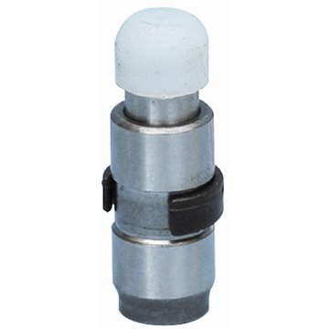 VW Alternator - Passat 1.8 Syncro/4mot 3B2 92 KW 96/10-00/11 150A 12V NCB2 6 X Groove OE 0124615009 06B903016Q