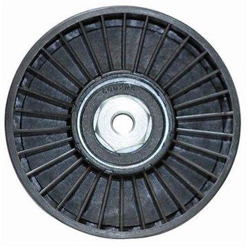 Audi Alternator - A6 Avant 1.8 4B, C5 92 KW 97/12-05/01 150A 12V NCB2 6 X Groove OE 0124615009 06B903016Q