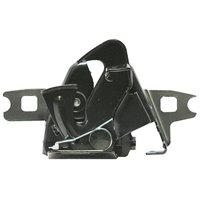 Fiat Alternator -  Ducato Bus 2.0 JTD 02/04 => 244, Z_  62 KW 150A 12V OE 0124525035 0986046240 9644037180 5705AS