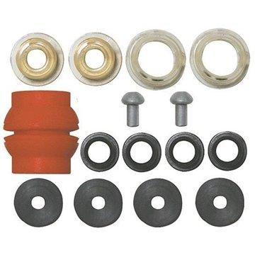 Fiat Alternator -  Scudo 1.6 D Multijet 07/01 => 270_  66 KW 150A 12V OE 0124525035 0986046240 9644037180 5705AS