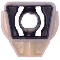 Fiat Alternator -  Scudo 2.0 D Multijet 07/01 => 270_  88 KW 150A 12V OE 0124525035 0986046240 9644037180 5705AS