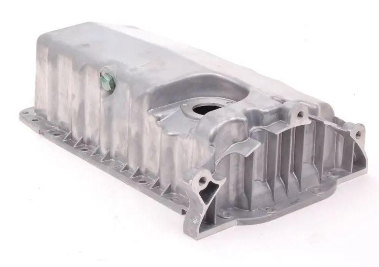 Peugeot Alternator -  307 2.0 HDi 135 03/10 => 3A/C  100 KW 150A 12V OE 0124525035 0986046240 9644037180 5705AS