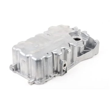 Citroen Alternator -  C4 2.0 HDi 04/11 => LC_  100 KW 150A 12V OE 0124525035 0986046240 9644037180 5705AS