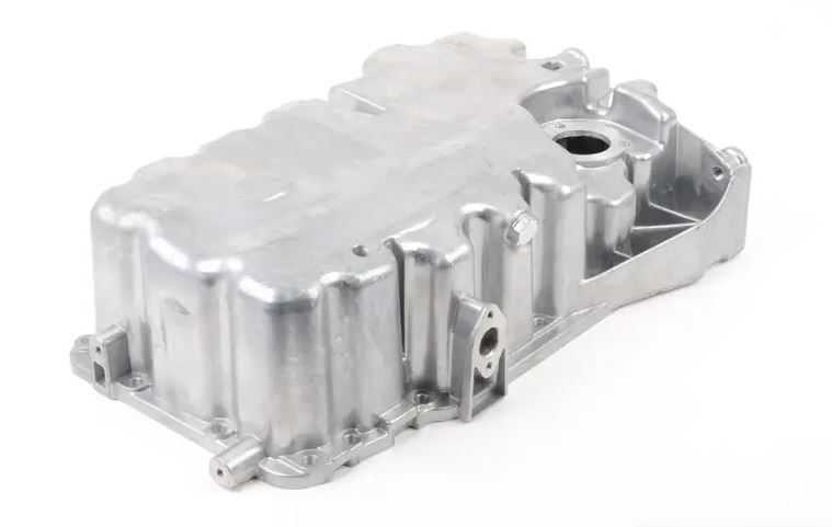 Lancia Alternator -  Phedra 2.0 JTD 02/09 => 10/11179  80 KW 150A 12V OE 0124525035 0986046240 9644037180 5705AS