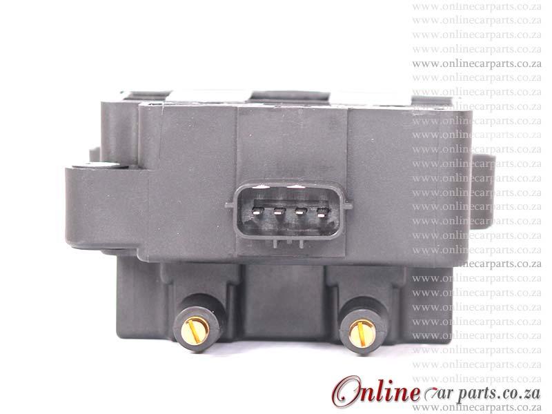 Nissan Tracker 4x4 80-82 Shock Absorber Strut