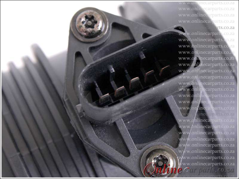 Mercedes Alternator - G400 CDi Cabriolet 2000=>  Water Cooled 184KW W463 OM628 Diesel OE 01220AA0R0 0001500550 A0001500550