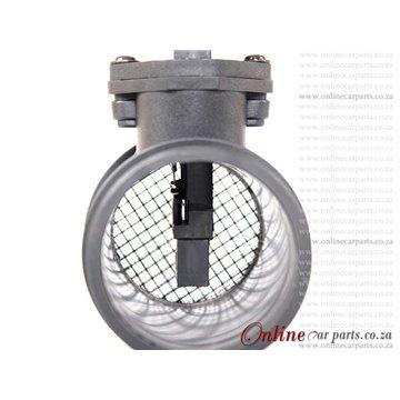 Mercedes Alternator - E220 CDi  1999=> 2002 Water Cooled 105KW W210 OM611.961 Diesel OE 01220AA0R0 0001500550 A0001500550