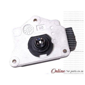 Mercedes Alternator - C200 CDi  2001=>  Water Cooled 75KW W203 OM646.962 Diesel OE 01220AA0R0 0001500550 A0001500550