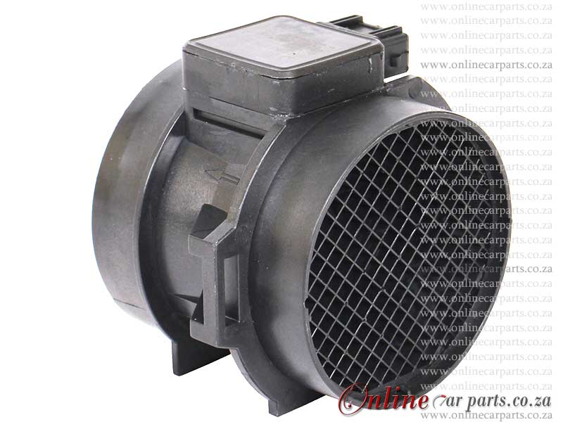 Paccar Alternator - Truck 130A 12V Pad-Mount Brushless OE 101211-8390 1012118390
