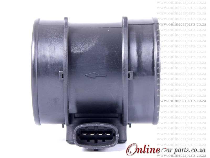 Kia Alternator - Sedona II 2.9 CRDi 2002- 93KW J3 110A 12V 5 X GROOVE OE 0K43A18300A 37300-4X001 37300-4X000