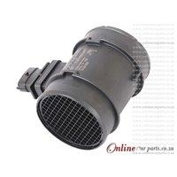 ISUZU KB320 3.2 V6 LX Centre Bearing 92-04 6VD1 Petrol AR6252 Complete [98-04]