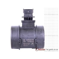 TOYOTA Dyna 4.0 NBU91/96 Centre Bearing 85-01 AEE364C/N AR5301