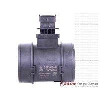 TOYOTA Hi Lux 4x4 3.0i LN167 DLX D/C D-E DLX S/C D-E Centre Bearing 98-05 5L Diesel/KZ-TE Petrol AR6195