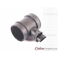 ISUZU KB320 3.2 V6 Blazer P/Up Centre Bearing 92-04 6VD1 Petrol AR6252 Complete [98-04]