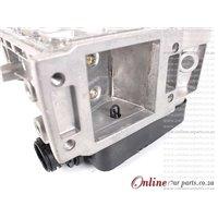 NISSAN Sani AW 3.0 V6 LWB D/Cab MKII Exec S/Wagon Centre Bearing 88-99 VG30E Petrol AR5309 OD 120mm
