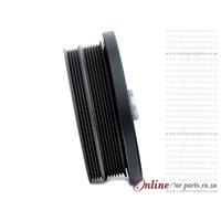 ISUZU KB320 3.2 V6 Frontier Centre Bearing 92-04 6VD1 Petrol AR6320 Short legs [98-04]