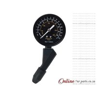 NISSAN 720 D21 2.2 LWB Tracker P/Up Centre Bearing 80-88 Z22 Petrol AR5309 OD 111m