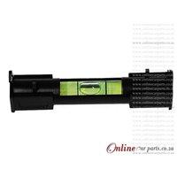 ISUZU KB320 3.2 V6 Frontier Centre Bearing 92-04 6VD1 Petrol AR5398B Complete [92-98]