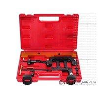 NISSAN 1 Tonner Hardbody 2.7D SWB/LWB Custom D/Cab Centre Bearing 88-98 TD27i Diesel AR5309 OD 120mm