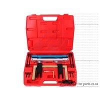 TOYOTA Dyna 4.0 TBU91/96 Centre Bearing 85-01 ADE364C/N AR5301