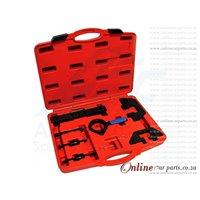 NISSAN 1 Tonner Hardbody 2.4 LWB Custom Hi-Rider Centre Bearing 88-98 Z24 Petrol AR5308 OD 111mm