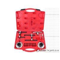 ISUZU KB200 2.0 D/Cab LE Centre Bearing 89-04 4ZC1 Petrol AR5398 Rubber Only [89-98]