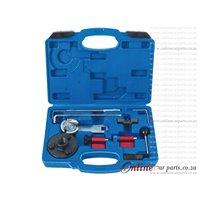 ISUZU KB230 SWB P/Up Centre Bearing 89-04 4ZD1 Petrol AR6252 Complete [98-04]