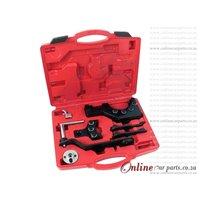 TOYOTA Hi Lux 2.0 YN57 LWB Std SRX Centre Bearing 84-86 3Y Petrol AR5311