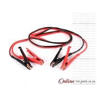 ISUZU KBD26 2.0 LWB P/Up Centre Bearing 78-89 C190 Diesel AR5398 Rubber Only