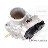 NISSAN 4X4 Hardbody QW/244 Series D22 3.3i V6 Hi Rider D/Cab P/Up Centre Bearing 99-2010 VG33E Petrol AR5309