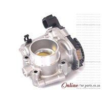 TOYOTA Cressida 2.4 RX72 GLE GLS/Wagon Centre Bearing 86-92 22R AR5312