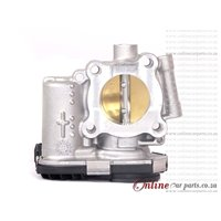 ISUZU 4X4 KB220 LWB D/Cab LE P/Up Centre Bearing 89-04 C22NE Petrol AR6252 Complete [98-04]
