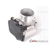 ISUZU KB260 2.6 D/Cab P/Up Centre Bearing 92-04 4ZE1 Petrol AR5398B Complete [92-98]