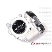 TOYOTA Hi Lux 1.6 RN30 SWB P/Up Reg/Enl.Cab Centre Bearing 79-84 12R Petrol AR5310