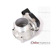 ISUZU KB320 3.2 V6 Frontier Centre Bearing 92-04 6VD1 Petrol AR5398 Rubber Only [92-98]