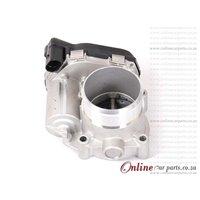 ISUZU KB320 3.2 V6 D/Cab Centre Bearing 92-04 6VD1 Petrol AR5398B Complete [92-98]