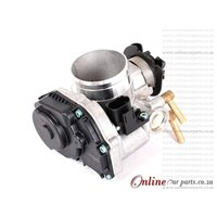 Mazda Drifter 2.6i LWB SL Hi Rider S/Cab SLE D/C Centre Bearing 99-07 AR5538